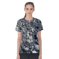 Pebbles Women s Cotton Tee
