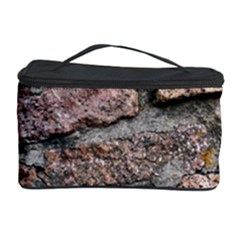 CEMENTED ROCKS Cosmetic Storage Cases by trendistuff