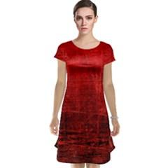 Cap Sleeve Nightdress by trendistuff