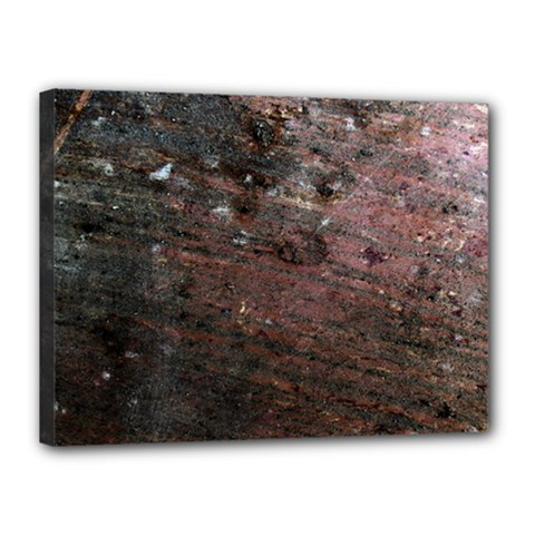 Corrosion 2 Canvas 16  X 12  by trendistuff