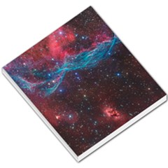 Vela Supernova Small Memo Pads by trendistuff