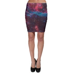 Vela Supernova Bodycon Skirts