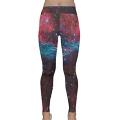 Vela Supernova Yoga Leggings