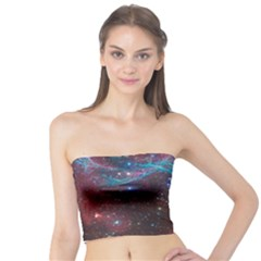 Vela Supernova Women s Tube Tops