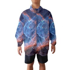 Thor s Helmet Wind Breaker (kids)