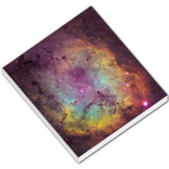 Ic 1396 Small Memo Pads by trendistuff