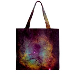 Ic 1396 Grocery Tote Bags by trendistuff