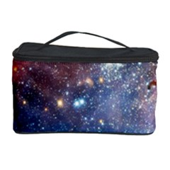 CARINA NEBULA Cosmetic Storage Cases by trendistuff