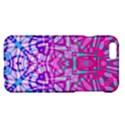 Ethnic Tribal Pattern G327 Apple iPhone 6 Plus/6S Plus Hardshell Case View1