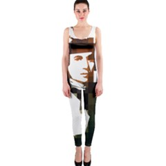 Digital Native Onepiece Catsuits by 2MDesigns