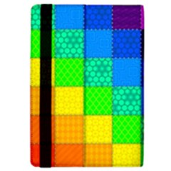 Apple iPad Air Flip Case