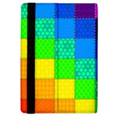 Apple iPad Air 2 Flip Case