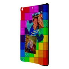 Apple iPad Air Hardshell Case