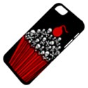 Skull Cupcake Apple iPhone 5 Classic Hardshell Case View4