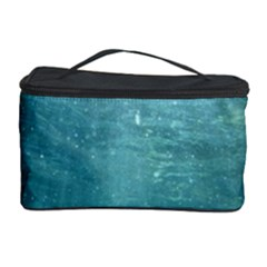 CRATER LAKE NATIONAL PARK Cosmetic Storage Cases by trendistuff