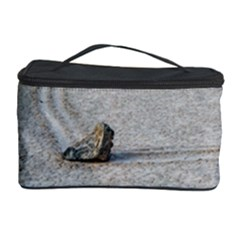 Sailing Stones Cosmetic Storage Cases by trendistuff