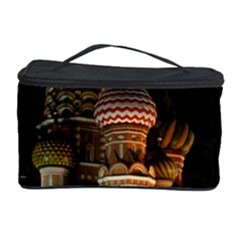 St Basil s Cathedral Cosmetic Storage Cases by trendistuff