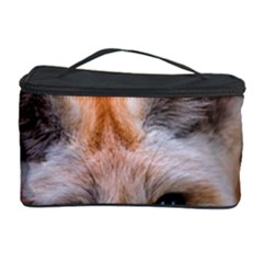 Baby Fox Cosmetic Storage Cases by trendistuff