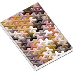 Mosaic & Co 02b Large Memo Pads