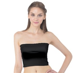 Black Gothic Women s Tube Tops by Costasonlineshop