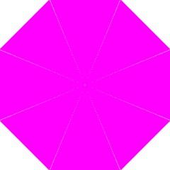 Trendy Purple  Straight Umbrellas by Costasonlineshop