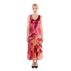 Dsc 0117666565 Full Print Maxi Dress by timelessartoncanvas