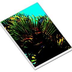 Dsc 01677787 Large Memo Pads by timelessartoncanvas