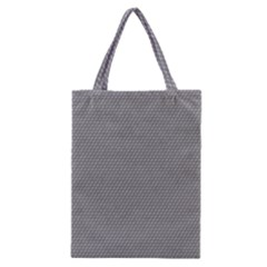 Modern Design 3 Classic Tote Bag by timelessartoncanvas