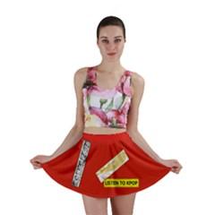 Team1_0006_a Mini Skirt by walala