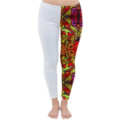 2016 23 3  00 29 47 Winter Leggings