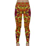 2016 23 3  00 29 47 Yoga Leggings