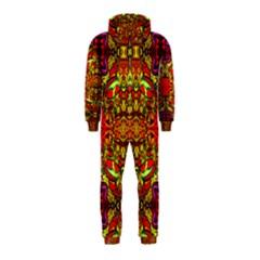 2016 23 3  00 29 47 Hooded Jumpsuit (kids)