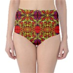 2016 23 3  00 29 47 High-Waist Bikini Bottoms
