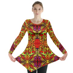 2016 23 3  00 29 47 Long Sleeve Tunic