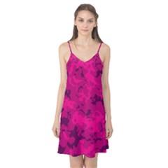 Pink Tarn Camis Nightgown