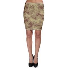 Deserttarn Bodycon Skirts