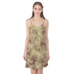 Deserttarn Camis Nightgown