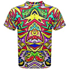 Photoshop 200resolution Men s Cotton Tee