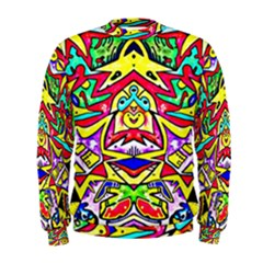 Photoshop 200resolution Men s Sweatshirt