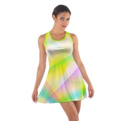 New 7 Racerback Dresses by timelessartoncanvas