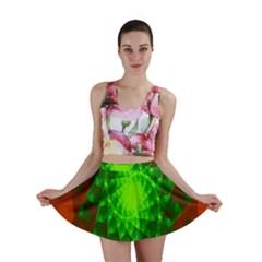 New 10 Mini Skirts by timelessartoncanvas