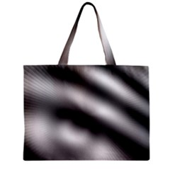 New 12 Zipper Mini Tote Bag by timelessartoncanvas