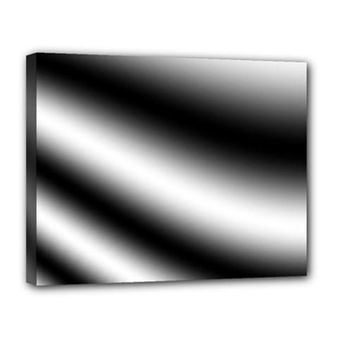 New 15 Canvas 14  X 11  by timelessartoncanvas