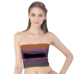 Women s Tube Top by LalyLauraFLM