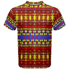 Egypt Men s Cotton Tee