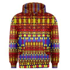 Egypt Men s Pullover Hoodie