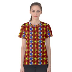 Time Geight Women s Cotton Tee