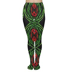 Jupiter Guide Women s Tights