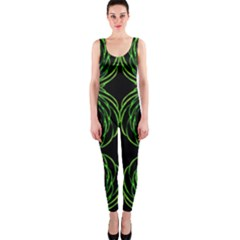 Jupiter Guide Onepiece Catsuit