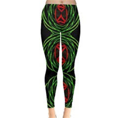 Venus Bus Leggings